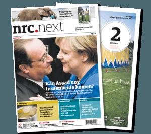 nrc-next-krant