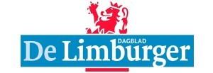 Dagblad de Limburger logo