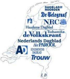 overzicht-regionale-kranten-per-regio