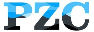 Provinciale zeeuwse courant logo