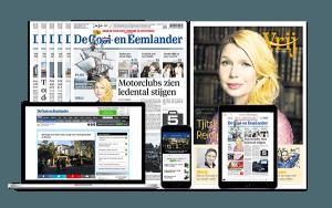 gooi-en-eemlander-kranten