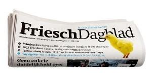 friesch-dagblad-overzicht