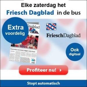 friesch-dagblad-zaterdag