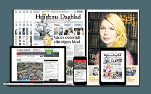 haarlems-dagblad-mogelijkheden