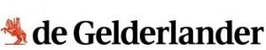De Gelderlander logo