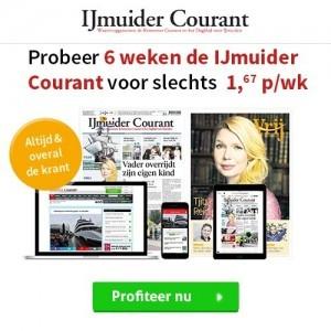 ijmuider-courant-6-weken