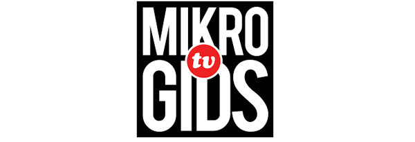 Mikro gids logo groot