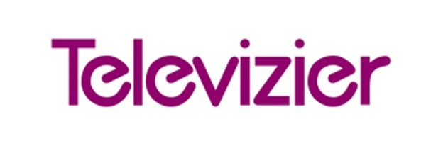 Televizier logo groot