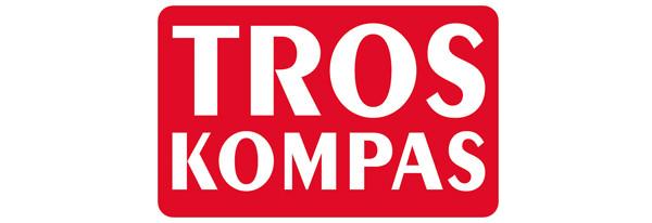 Troskompas logo groot