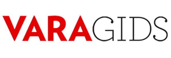 Varagids logo groot