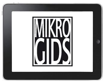 mikro-gids-overzicht
