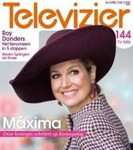 televizier-cover