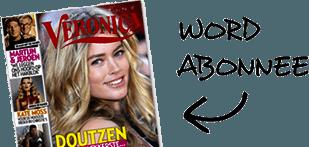 veronica-magazine-gids