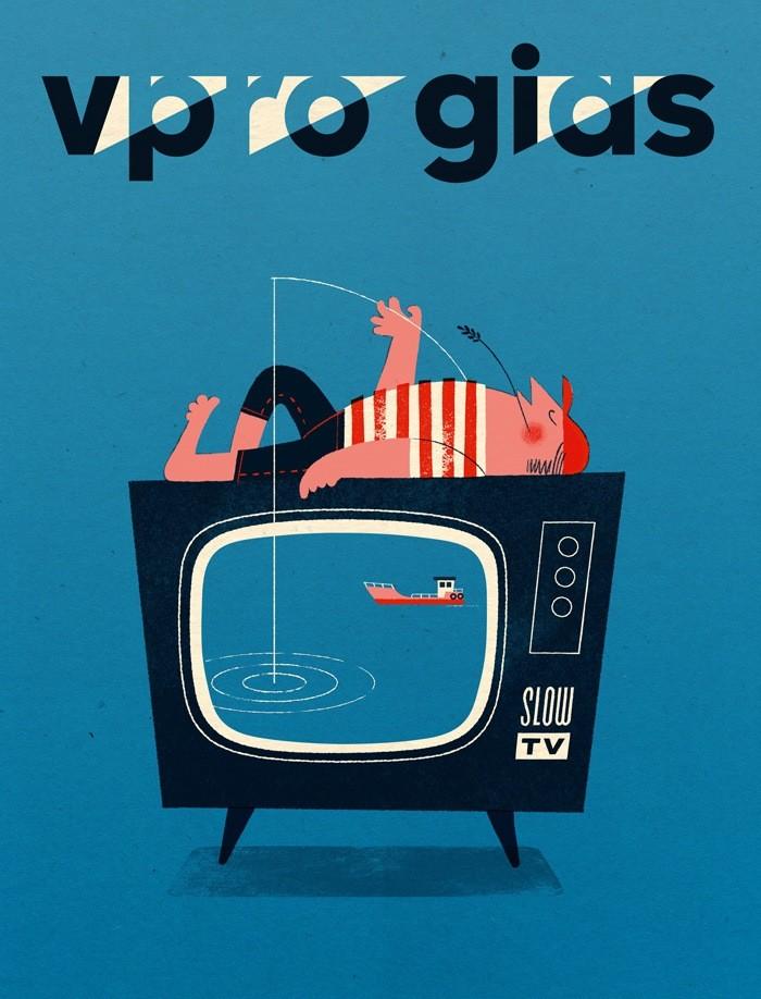 vpro-gids-cover