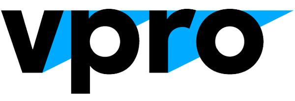 VPRO gids logo groot