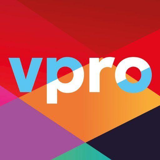 vpro-verschillende-logos