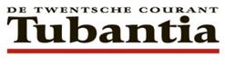 Dagblad TC Tubantia logo
